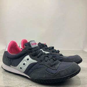 Saucony Women's Sneakers